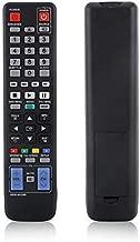 US New Remote AK59-00104R fit for Samsung DVD Blu-Ray Player BD-C5500 BD-P1600 BD-D5700 BD-C6500 BD-C6900 BD-C6800