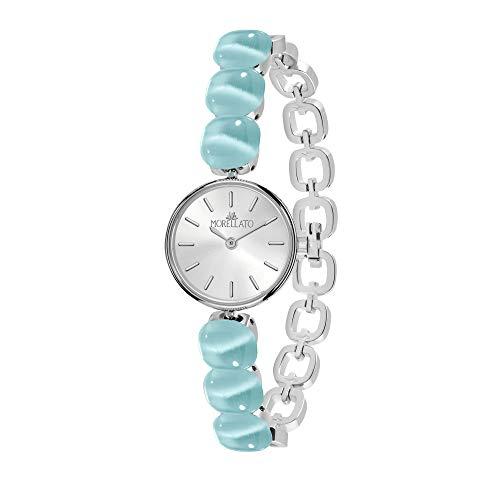 Morellato Watch R0153154503