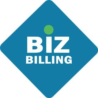 Gst Billing App
