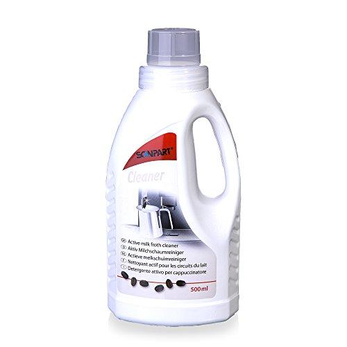 ScanPart MilkClean 500 ml West