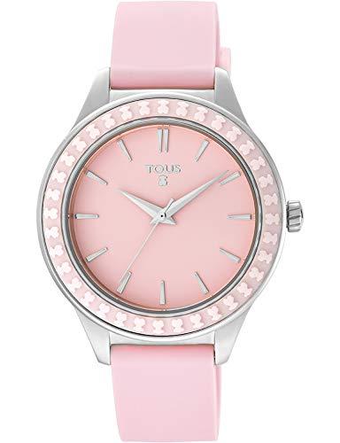 TOUS Relojes de Pulsera para Mujeres 900350370