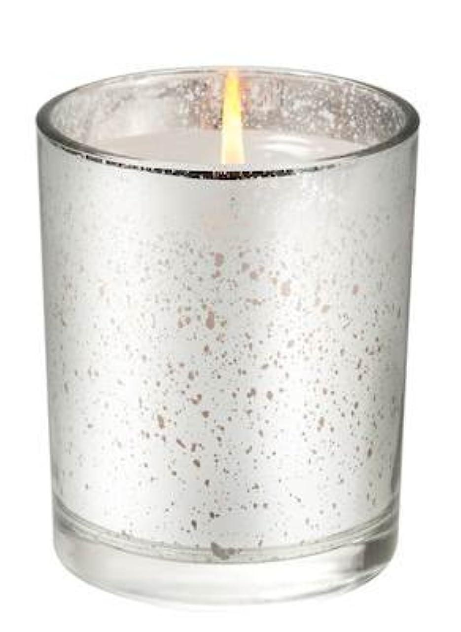 中止します絶望背景Smell of Spring 370ml (354g) Metallic Candle