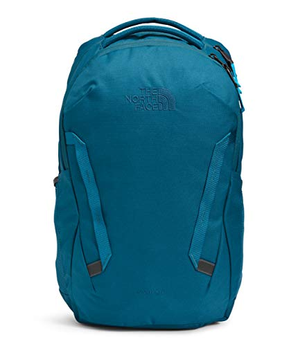 The North Face Vault, Moroccan Blue/Meridianblue, OS