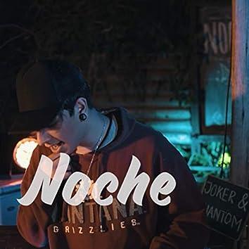Noche (feat. phantomdmc)