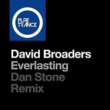 Everlasting (Dan Stone Remix)