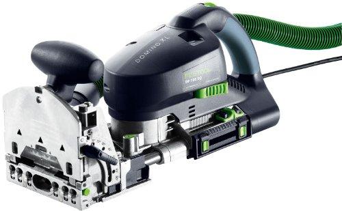 Festool DF 700 EQ-Plus GB 240V - Engalletadora (720 vatios)