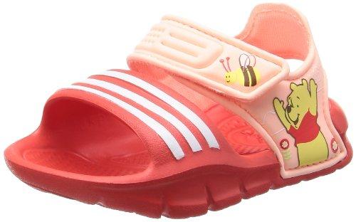 adidas Akwah Disney