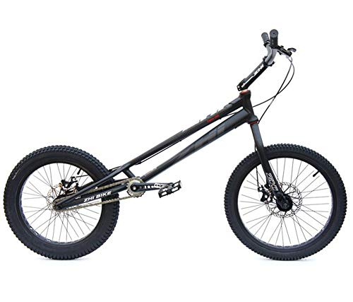 TX Paseo En Bicicleta,Estilo Libre Pruebas De Bicicleta De Montaña Deporte Extremo Frenos De Disco 20 Pulgadas Deporte Al Aire Libre Actualizar