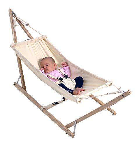 AMAZONAS -   Babyhängematte