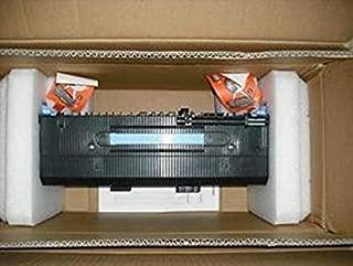 HP 9000 9050 Fuser RG5-5750 New