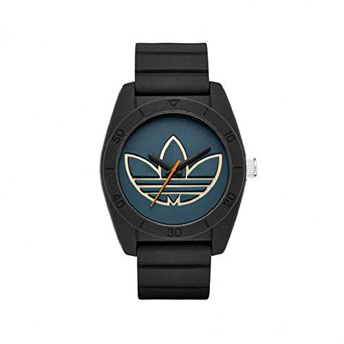 adidas - Reloj Unisex Santiago Originals