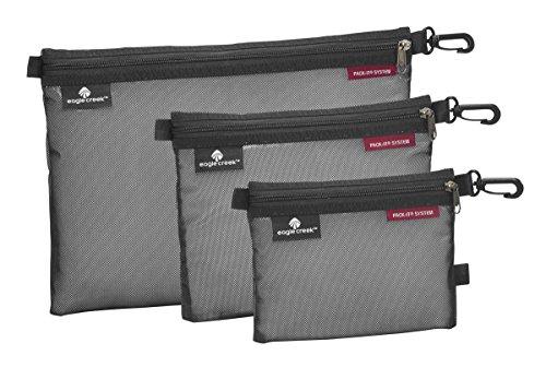 Eagle Creek Pack-It Sac Set Pack...