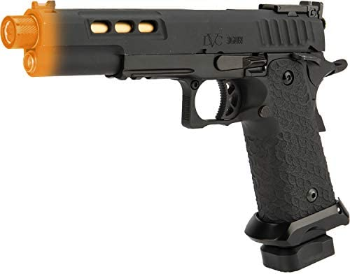 Top 10 Best evike pistol