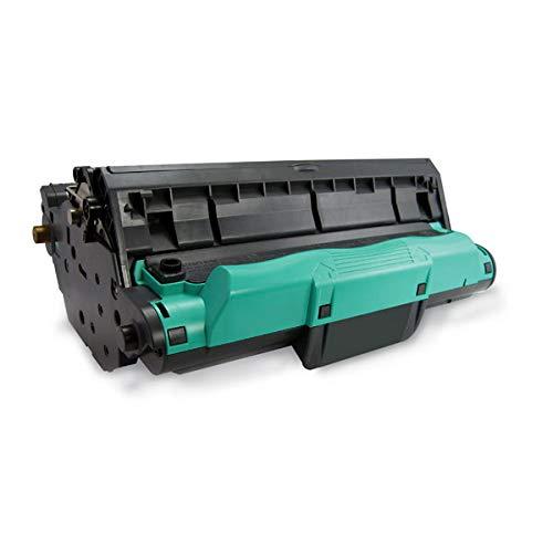 TonerSpar® für die Verwendung mit HP Q3964A/C9704A Bildtrommel generisch No122A/121A (Drum)