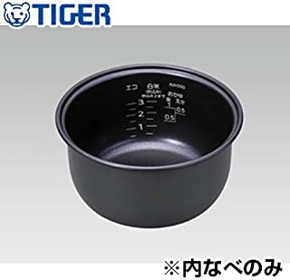 タイガー JAIH内なべ JAI1179