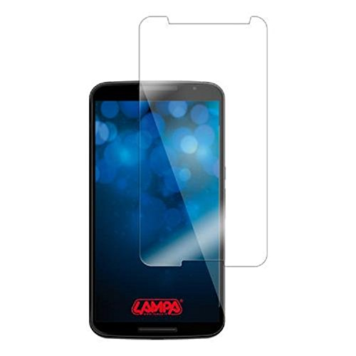 Lampa p15262Cristal Templado Ultra para Google Nexus 6