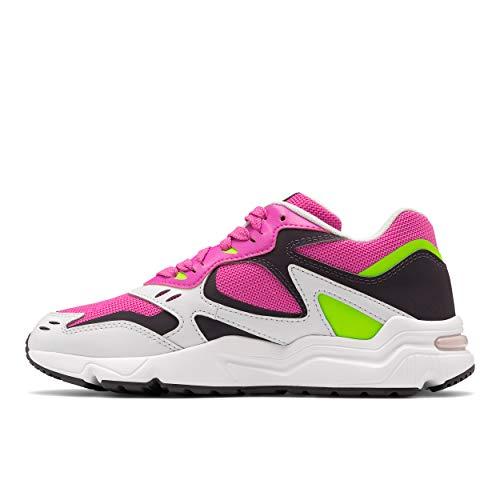New Balance WL426LD1, Sneaker Mujer, Guavaglo, 36 EU