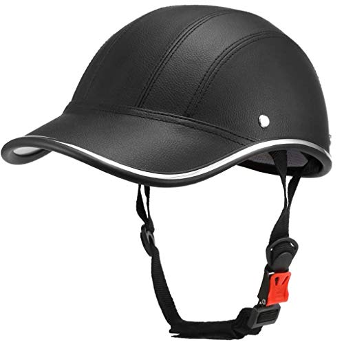 DJGLOVE Adult Youth Bike Helmet Mountain Road Cycling Helmet Street Bicycle Leather Hat Helmet Lightweight Adjustable Scooter Safety Head Protect Helmet for Kids Men Women