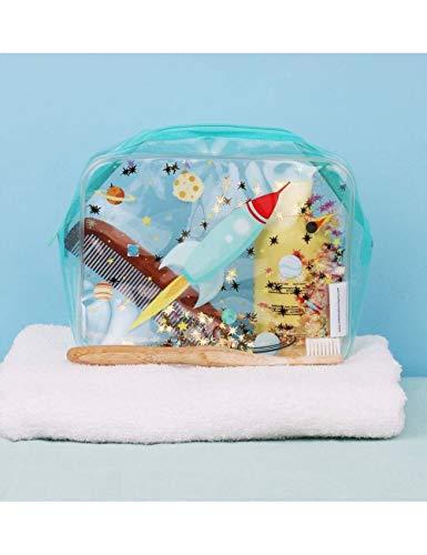 Little Lovely Hygiene-Set für Damen und Herren