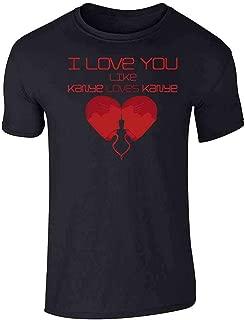Best love pike shirt Reviews