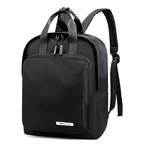 Bageek Backpack for Girls Teenage School Backpack Womens Waterproof Rucksack Travel School Bags for Girls High School Teensk