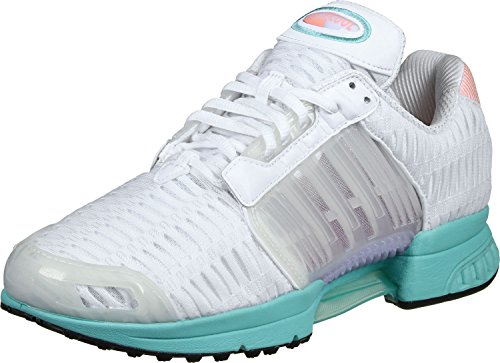 adidas Originals Climacool 1 W Damen-Sneaker BB5304 White/Mint Gr. 36 2/3 (UK 4,0)