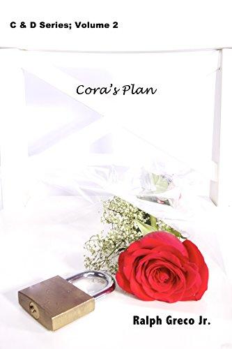 Cora's Plan (Ralph Greco, Jr.'s C&D Series Book 2) (English Edition)