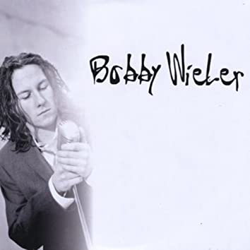 Bobby Wieler