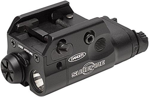 SureFire Weaponlights/XC2 Ultra Compact...