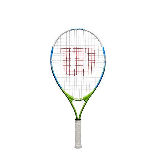 Wilson -   US Open 23,