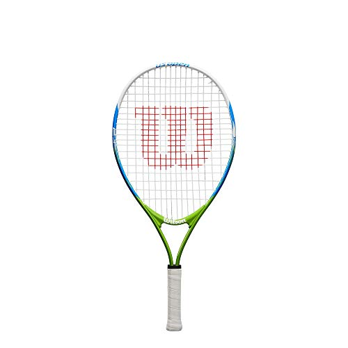 Raqueta Tenis Junior 23