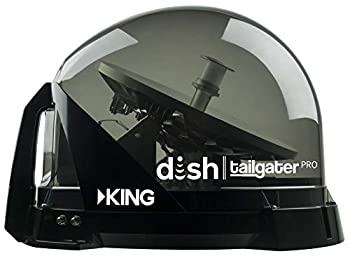 Best king tailgater Reviews