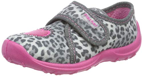 Fischer Boogy Lage pantoffels voor meisjes