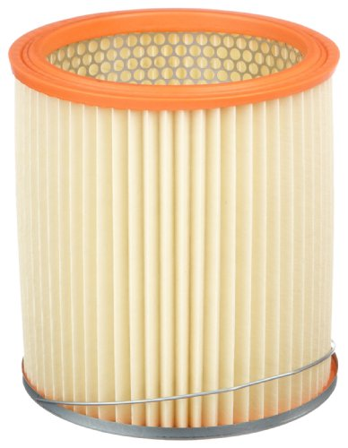 Wpro APM619 Cartouche Filtrante