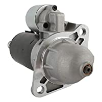 DB Electrical SBO0083 Starter