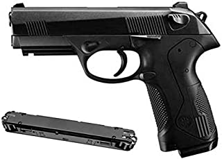 PX4 Beretta Storm CO2 .177 Blowback Accurate Metal Heavy w/Extra Mag