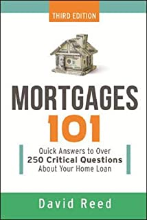 reed mortgages