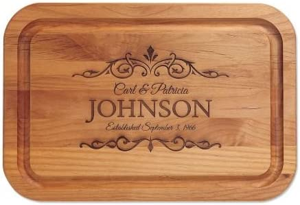 Personalized Established Cutting Red Alder - Import Large qu Wood Board Bombing free shipping
