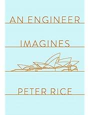 An Engineer Imagines