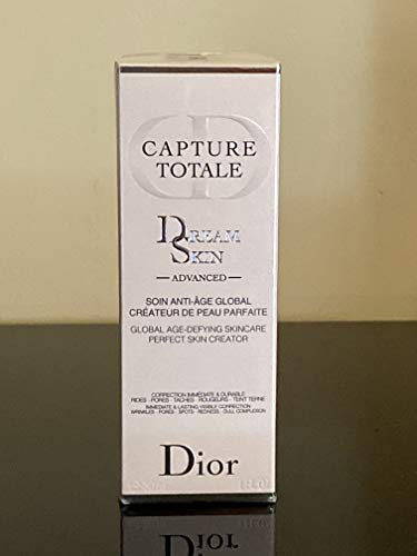 Dior Capture Totale Dreamskin Care & Perfect 50 ml