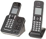 Motorola-cordless-phones