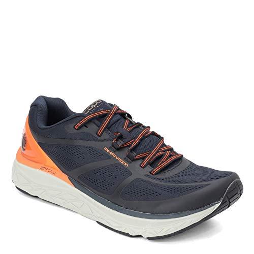 TOPO Men's Ultrafly Running Shoes