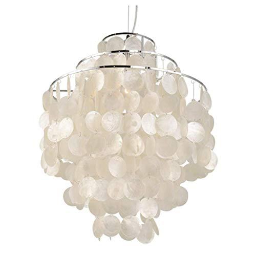 R 03.5206 Scangrip Officina Lampada MOTORE cappe LAMPADA LINE LIGHT Bonnet C