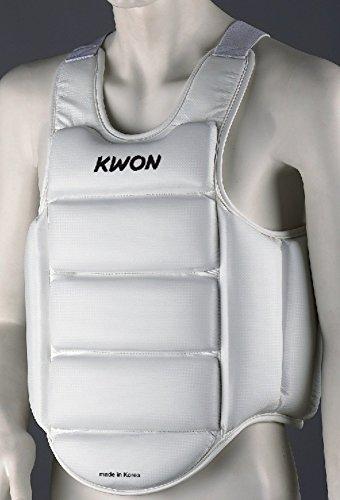 KWON Karate Training Weste CE XS