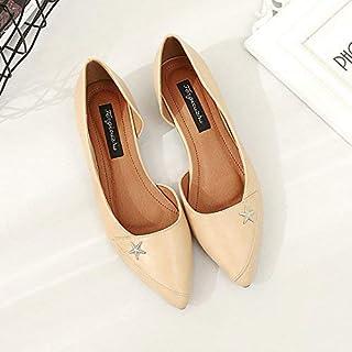 Luces Amazon Jt1clfk Chanclas Piel Sandalias Y Para Esde Zapatos LqzVSUpGM