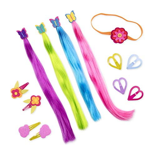 Our Generation 70.37038Z Fashion Doll Accessories