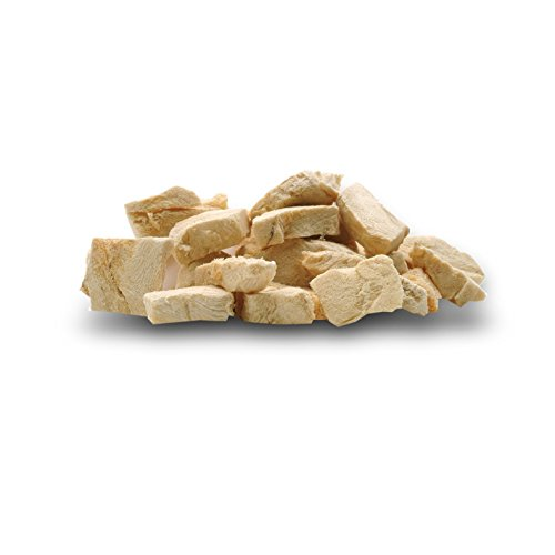 Purebites Chicken Breast For Dogs, 6.2Oz / 175G - Value Size