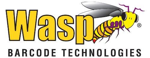 Fantastic Prices! Wasp Barcode - 633809002571 - Assetcloud Hw Only Bundl Hc1 Wpl304 Printr & Wws150i...