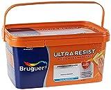 Bruguer ULTRA RESIST Pintura para paredes ultra lavable...