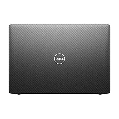 Compare Dell Inspiron 15 3593 (JNV-DZO-ELS1075) vs other laptops